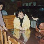 胡家瑜_19870101室內